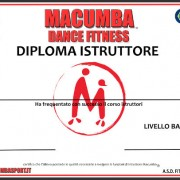 diploma_istruttor