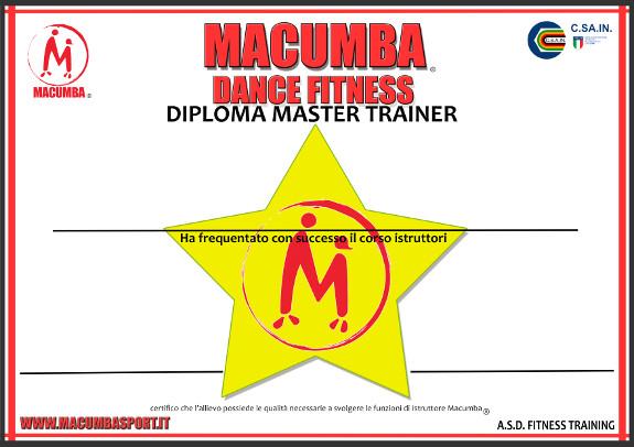 diploma_master_trainer