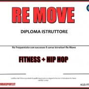 diploma_remove