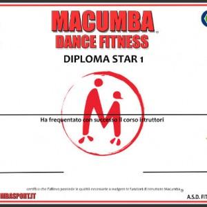 diploma_star1