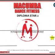 diploma_star2