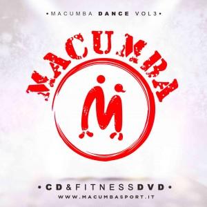 1.MACUMBA-VOL.3-CD-FITNESS-DVD