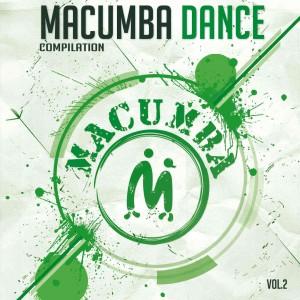 3.COMPILATION-MACUMBA-DANCE-VOL.2
