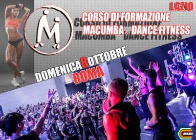 macumba_dance_lazio_8_ott_ita