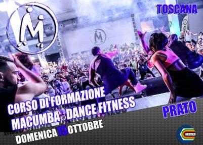 macumba_dance_prato_15_ott_ita