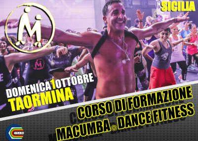macumba_dance_sicilia_1_ott_ita-1